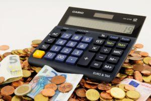 Steuern Stiftungen