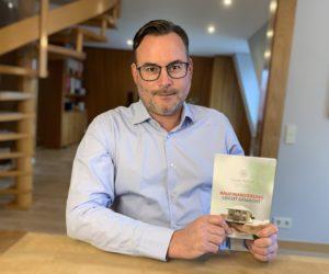 Baufinanzierung leicht gemacht Florian Herfurth