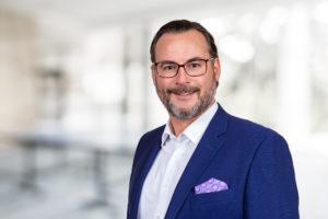 Florian Herfurth Baufinanzierung